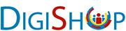 Logo Digishop expert en acquisition client