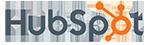 Logo Hubspot inbound marketing