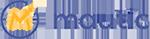 Logo Mautic marketing automation