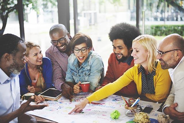 Développer une stratégie de growth marketing