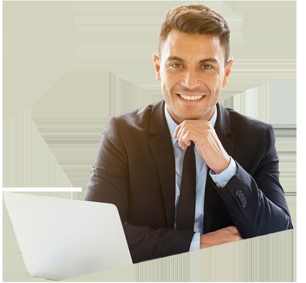 Votre entreprise souhaite développer sa croissance digitale