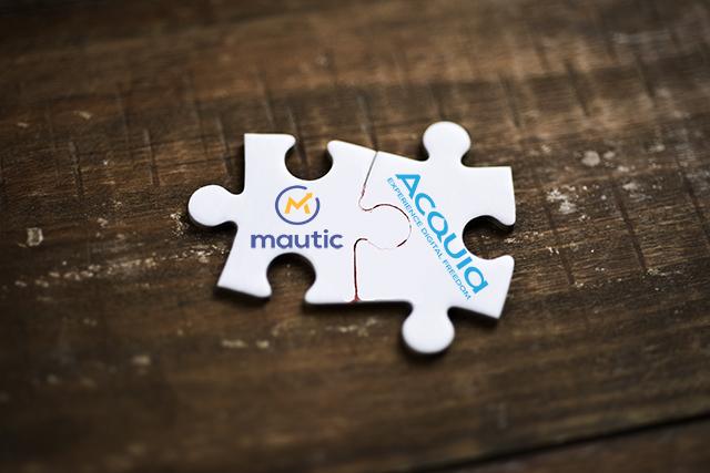 Acquisition de Matutic par Acquia