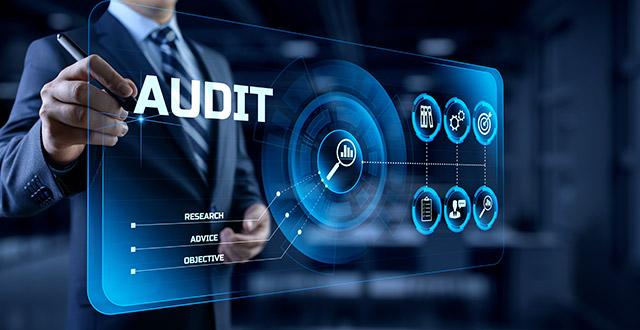 audit growth marketing gratuit Digishop