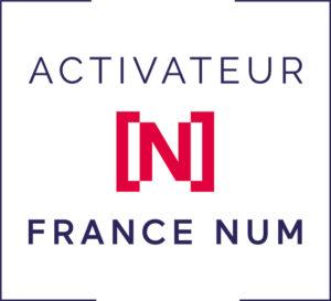 Digishop devient un activateur France Num