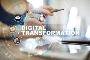 Digishop devient partenaire France Num et accompagne les entreprises dans leur transformation numérique